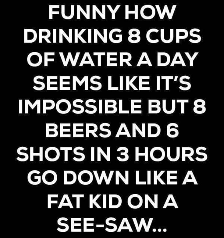 45 Of The Best Funny Quotes Ever | funny sayings, famous funny quotes, funniest quotes