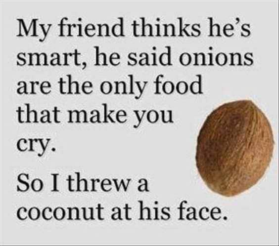 75 Funny Quotes Laughing So Hard | some days quotes funny, something funny quotes, obscure funny quotes