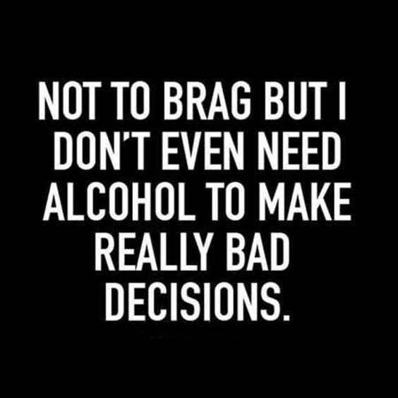 Funny Quotes Laughing So Hard   fun life quotes, funny happy quotes, humorous motivational quotes