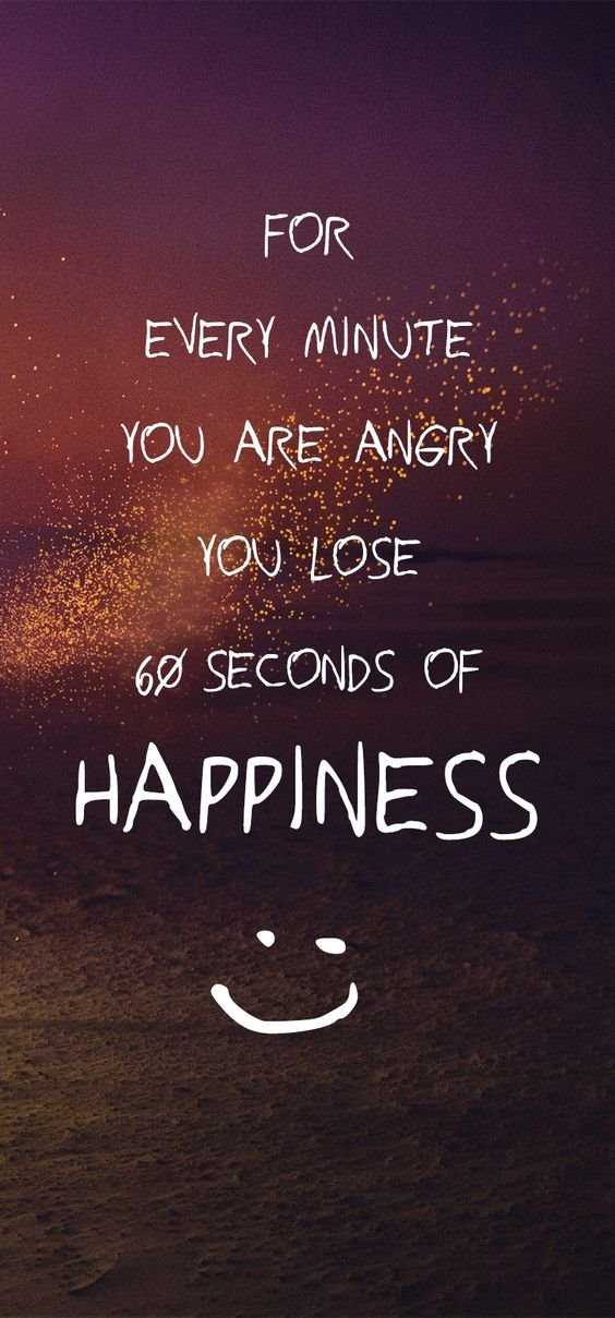 79 Motivational And Inspirational Quotes Youre Going To Love | awesome quotes, how to end a speech, inspirational quotes for life