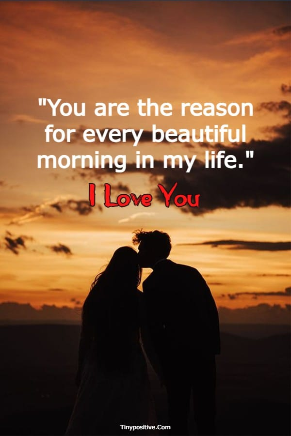 Love Quotes for Her 110 Love Messages for Girlfriend – Cute Love Quotes for Her