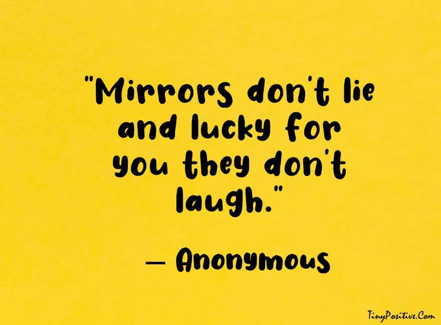 The Best Funny Quotes Ever