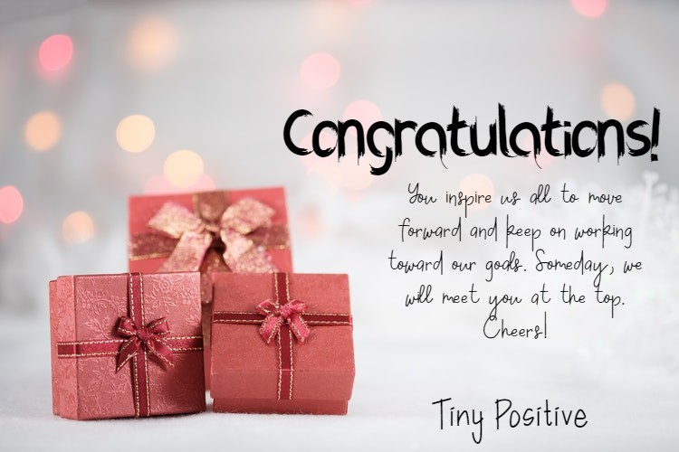 145 Congratulations Wishes On Promotion | congratulations wishes on promotion to boss, congratulations wishes on promotion to friend, congratulations wishes on promotion to husband