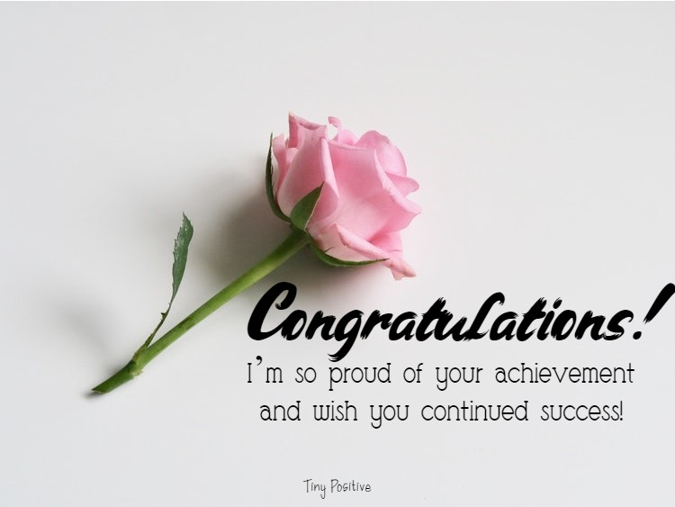 165 Promotion Wishes – Congratulations Message on Promotion | promotion congratulations message, funny promotion messages, congratulations messages