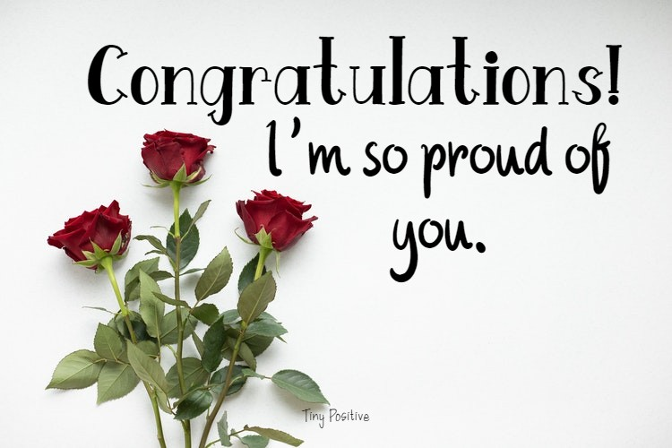 165 Promotion Wishes – Congratulations Message on Promotion | congrats, congratulations gif, congratulations on promotion images