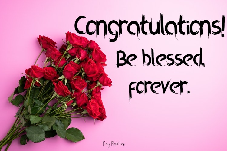 185 Congratulations Messages Wishes and Quotes What to Write in a Congratulations Card 1