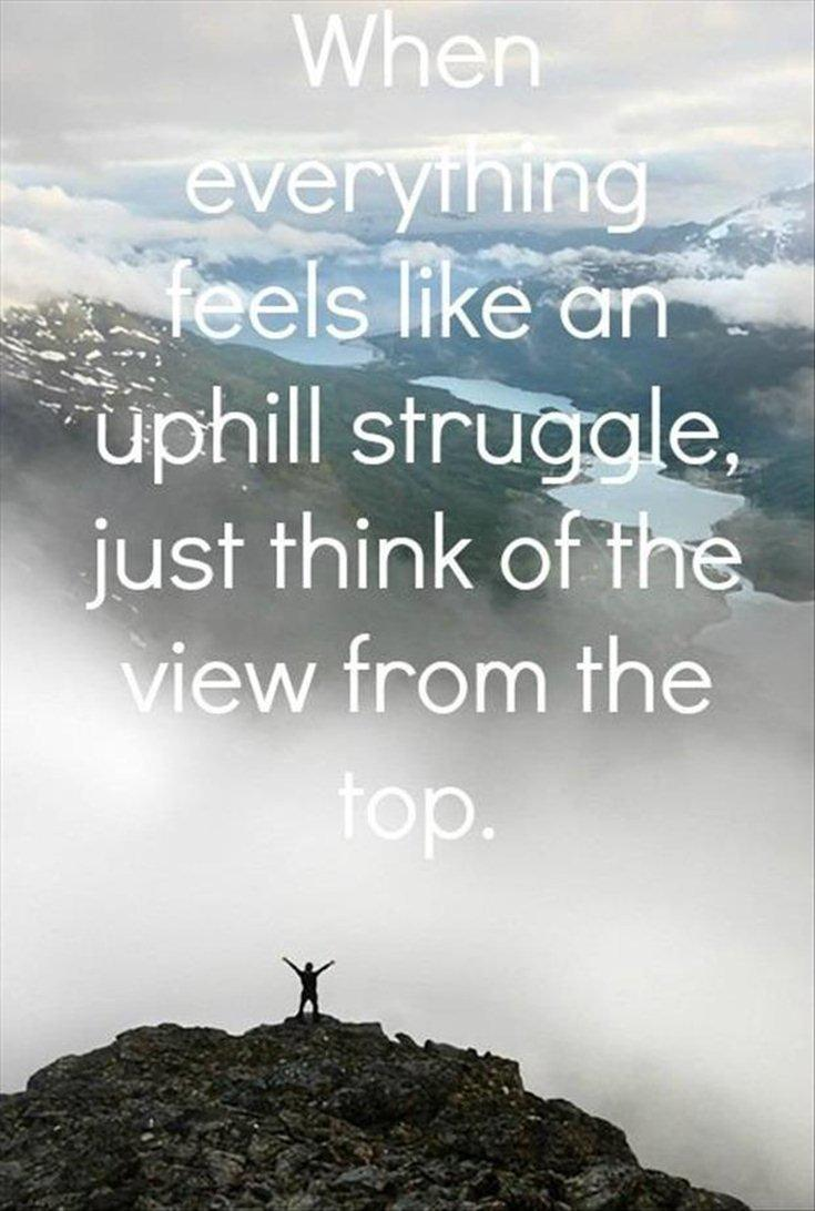 342 Motivational Inspirational Quote About Success 14