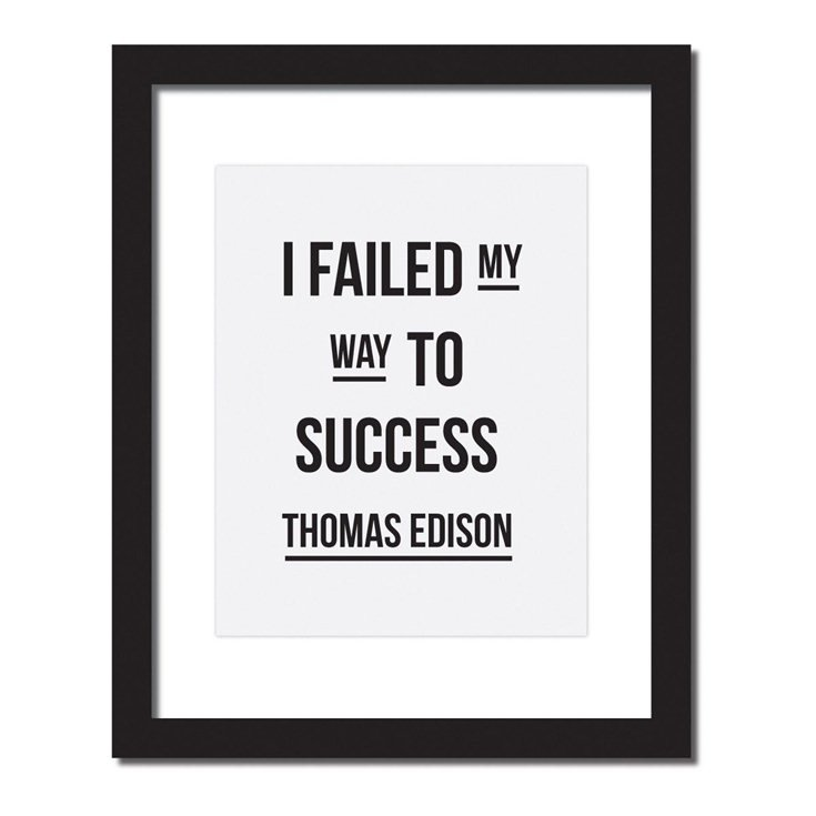 342 Motivational Inspirational Quotes About Success 15