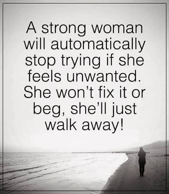 strong woman quotes funny