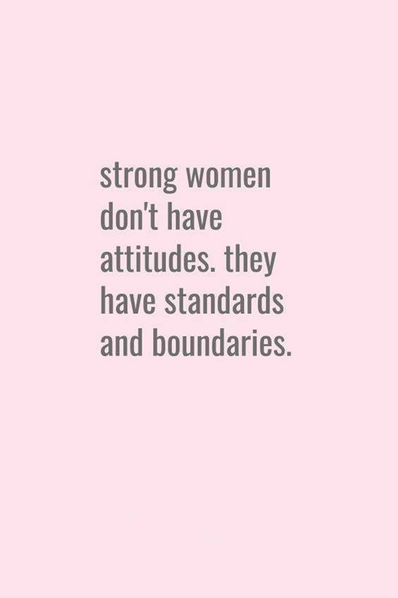 beauty strong woman quotes
