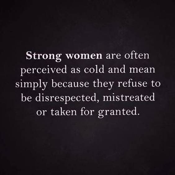 inspiring strong woman quotes