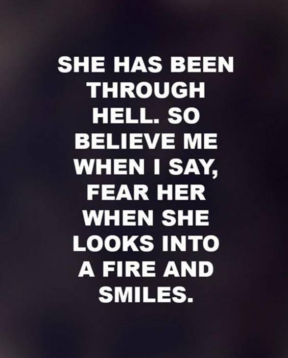 140 Strong Woman Quotes Inspirational quotes about strong women 28