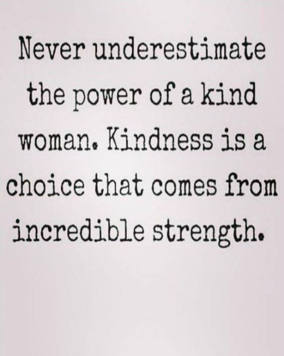 inspirational strong woman quotes