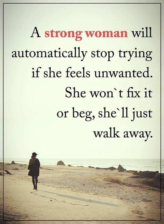 i am strong woman quotes