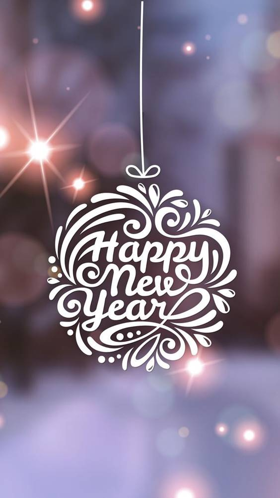 Images Of Happy New Year
