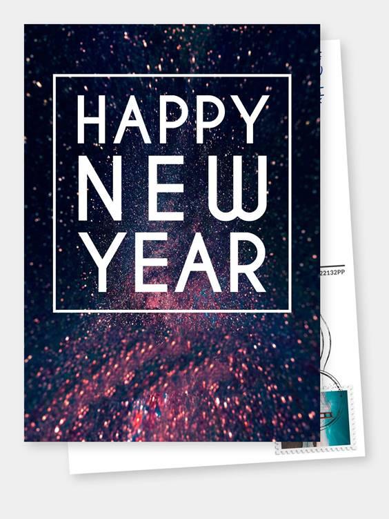 Gif Happy New Year