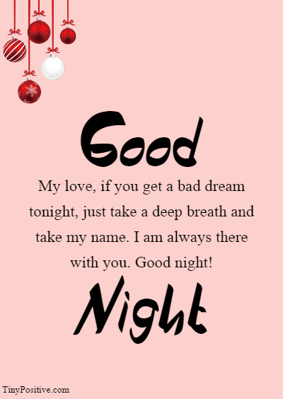 Funny Good Night Love Text - Good Night Love Messages Wishes and Quotes