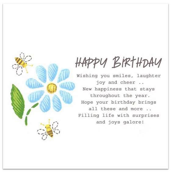 birthday prayer greetings and images