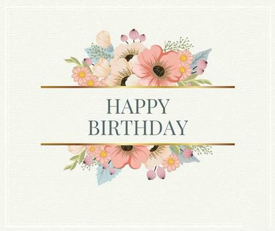 birthday prayer greetings