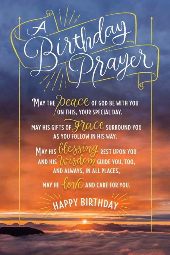 blessing quotes for friend