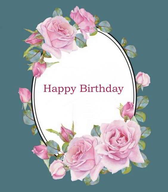 flower bouquet birthday