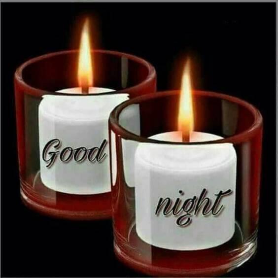 funny good night sayings