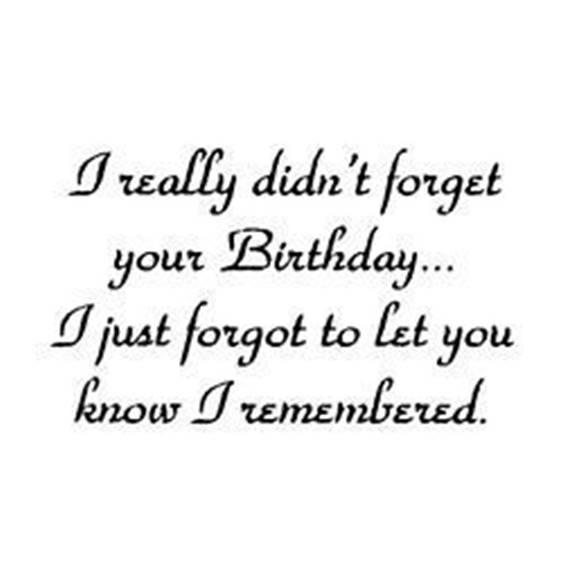 happy birthdaym