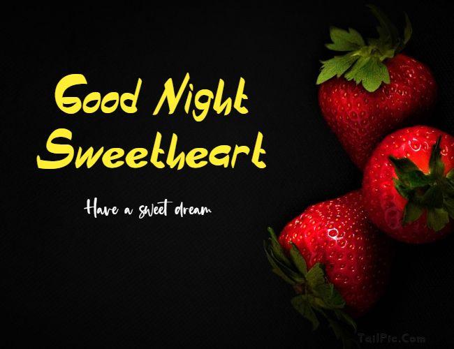 best goodnight messages for your boyfriend
