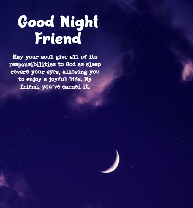 cute good night quotes for gf