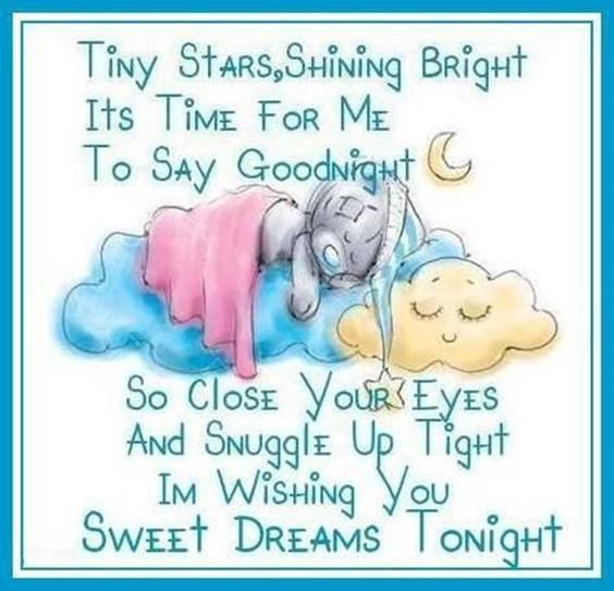 good night images 1